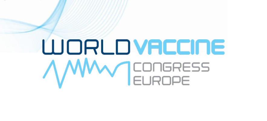 WORLD VACCINE CONGRESS EUROPE 2019